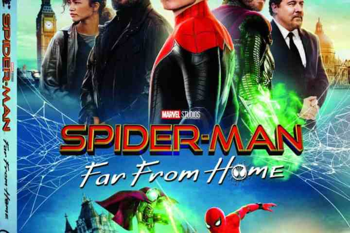 spider-man-far-from-home-blu