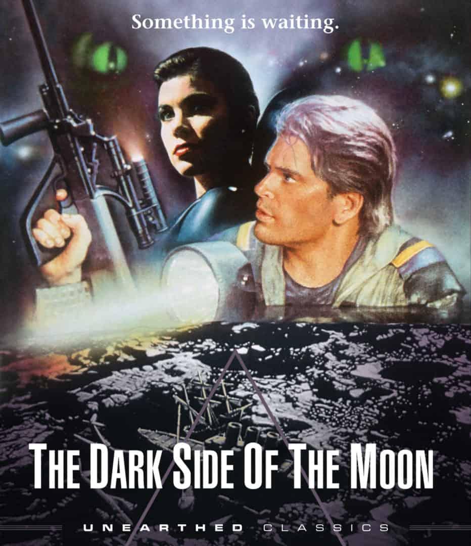 dark side of the moon june