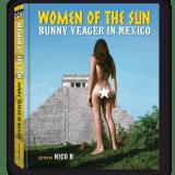 Women of the Sun Kickstarter