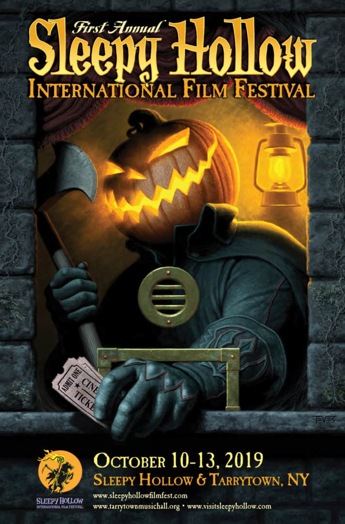 Sleepy Hollow International
