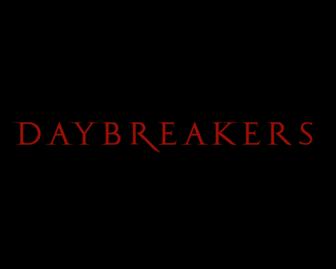 daybreakers title