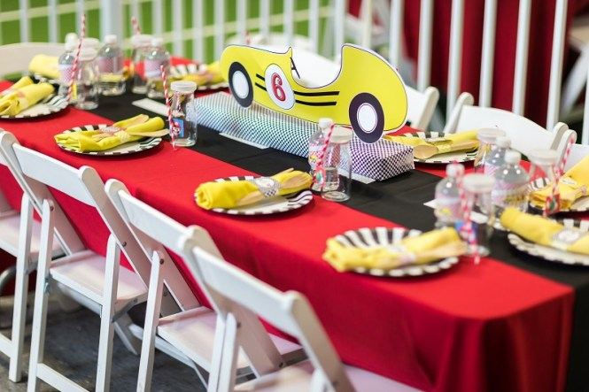 Sandwich Skewers As A Party Food Idea Diy Mario Kart Character Hats Birthday Favors