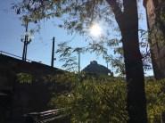 Nürnberg, Bahnhof