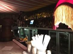 The Liquor Rooms