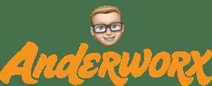 Anderworx Logo