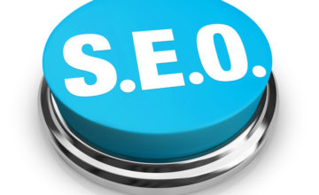 Natural Isn't Enough. SEO Isn't Dead. And It's About More Than Websites.
