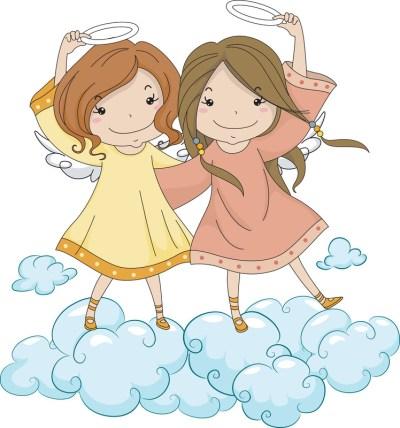 canstockphoto14672358_lenm_angel_girls