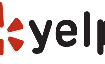 YELP. The New Google. Locally.