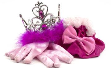 Websites Shouldn't Be Beauty Contests