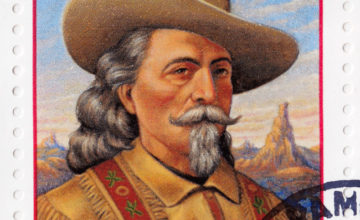 Don't Follow Buffalo Bill's Example When Developing Content for Your Website.