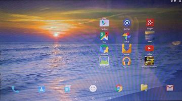 andex-lollipop-5.0.2-20150426-360