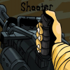 Action Shooter Night 3