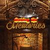Saving the Memories