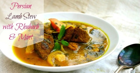 Persian-Lamb-Stew-1