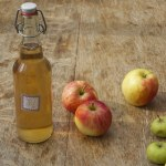 Making Hard Apple Cider