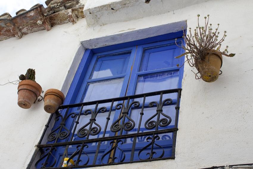 Trip to Granada, Spain 7