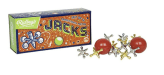 Stocking Stuffer Ideas– old-fashioned games