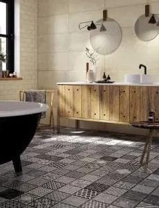Piastrelle arredamento mobili e accessori per la casa in puglia