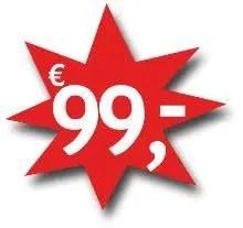 99euro