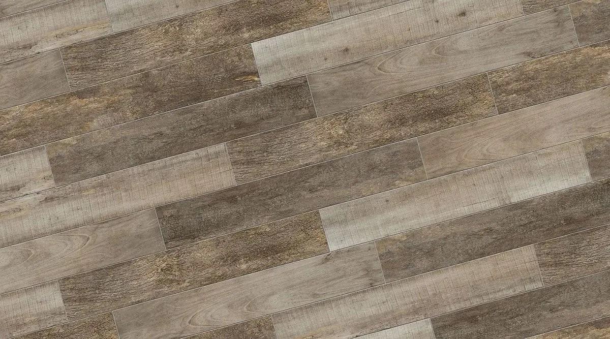 Pavimento per esterni effetto legno ember nn u e andhome by deprà