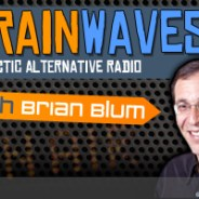 "Brainwaves A to Z – July 29, 2019 – the ""O"" show"