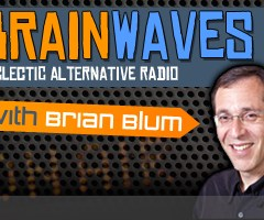 Brainwaves – April 9, 2019 – New Wave compare and contrast