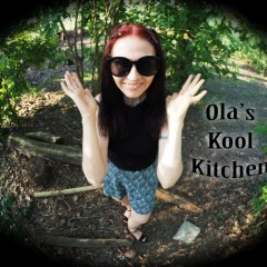 Ola's Kool Kitchen 360