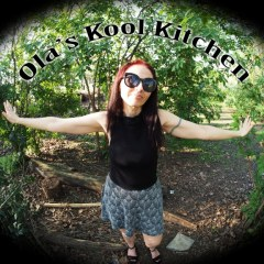 Ola's Kool Kitchen 362