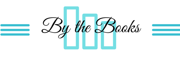 BytheBooks