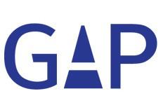 AndiamoCreative-Gap011