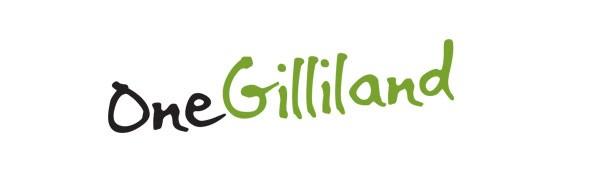 logo-onegilliland