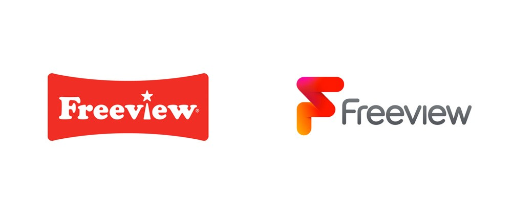 best logos 2015