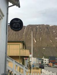 5 Reasons to Explore the West Fjords | www.andiamoaurora.com