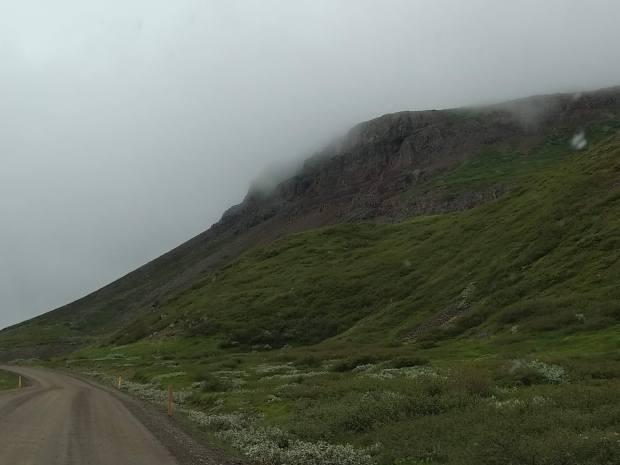 West Fjords Iceland | www.andiamoaurora.com