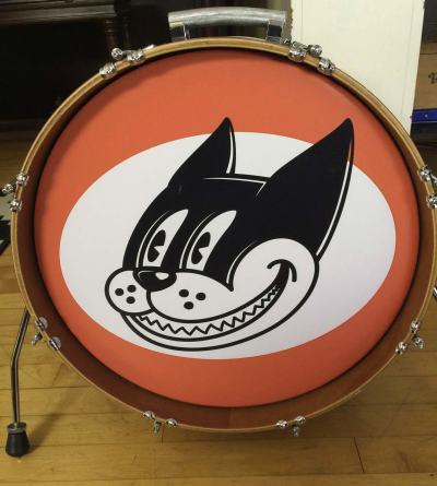 branding bands