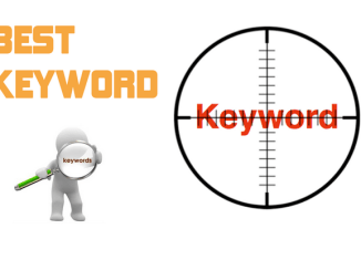 Menentukan Keyword Untuk Website