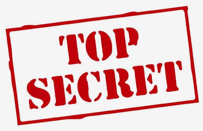 5 Rahasia untuk Membangun sebuah Bisnis – Dengan Hati