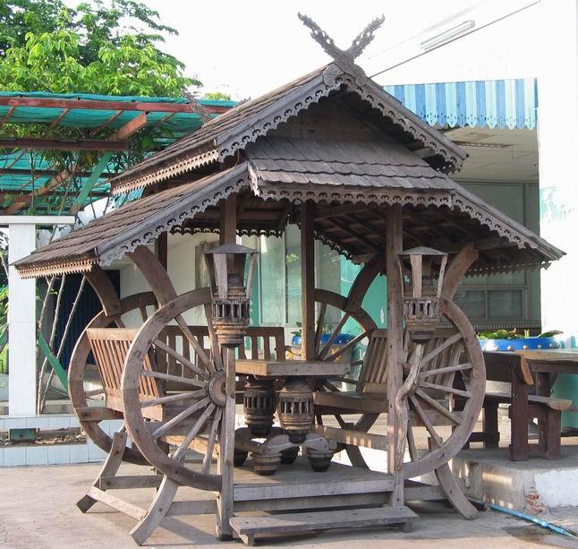 saung gazebo 11