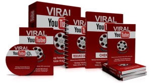 viral youtube PLR