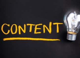 Cara Mengetahui Ide Pemasaran Konten SEO Dengan Google Search Analytics