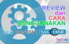 Reviews dan Cara Menggunakan SEO Content Machine