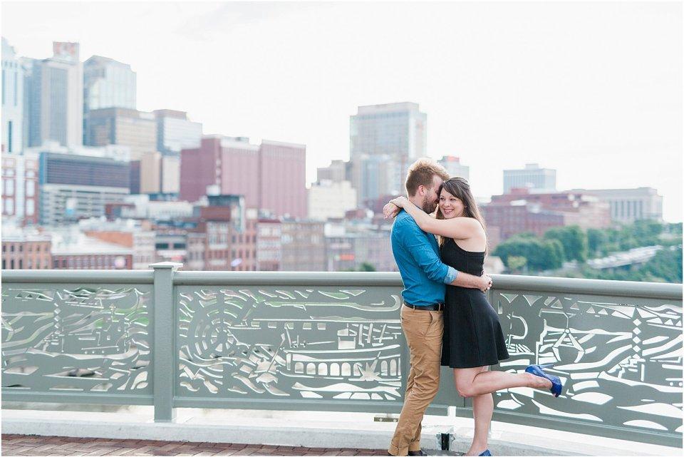 Tulsa wedding photographer