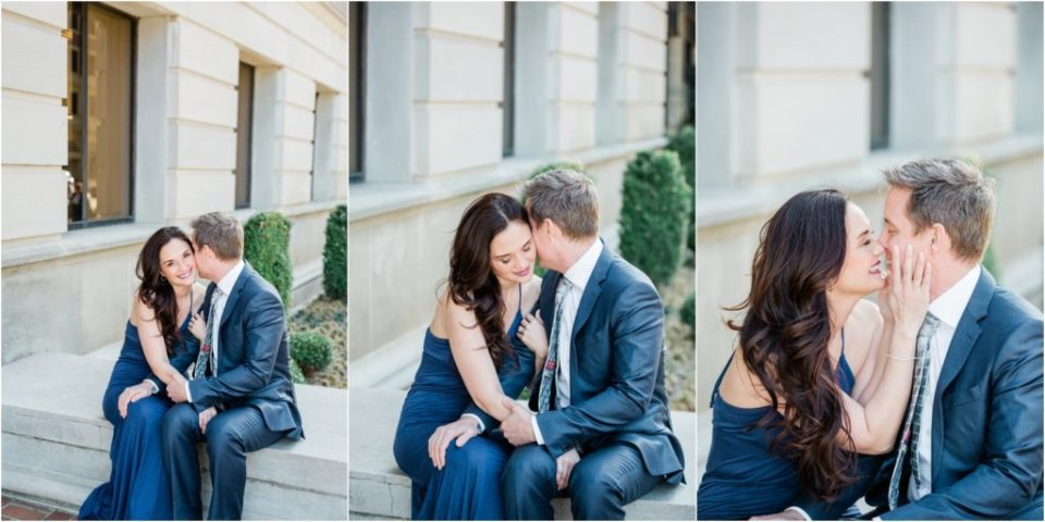 Tulsa wedding photos