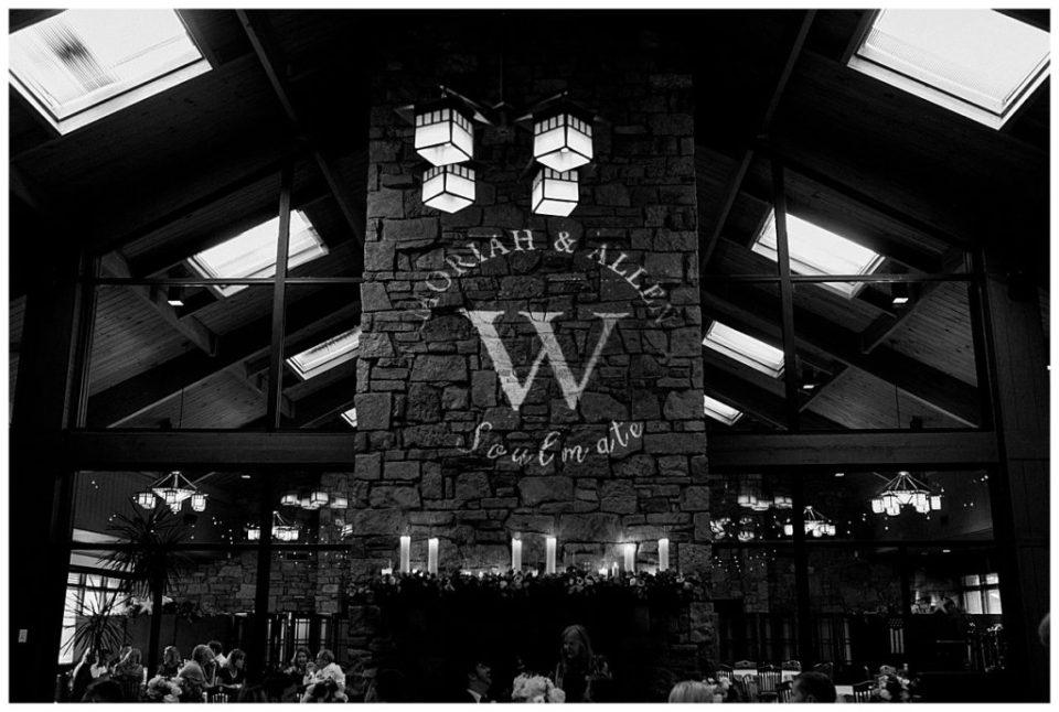 Soulmates at PostOak Lodge in Tulsa, OK| Tulsa Wedding Photographer| PostOak Lodge Wedding| Destination Wedding Photographer| Andi Bravo Photography