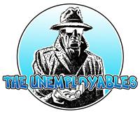 unemployables2