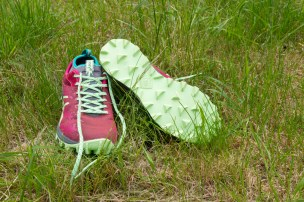 20170521_trail_running_shoes_0011