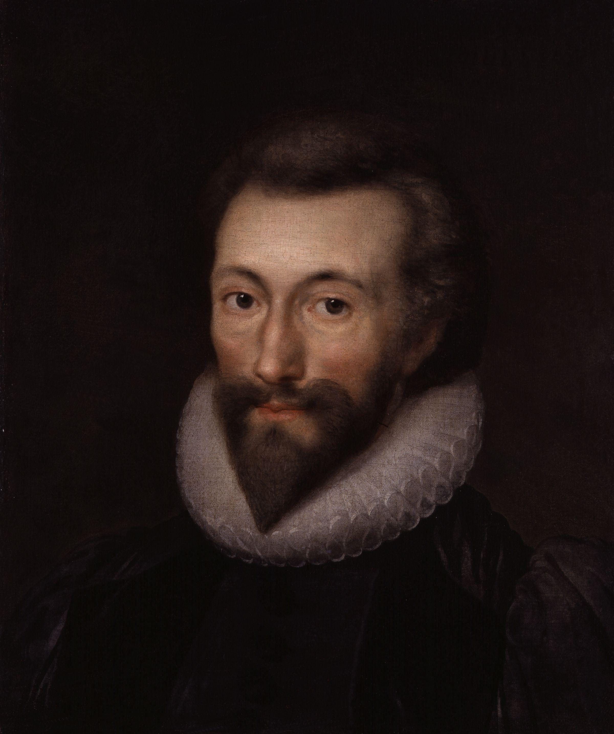john-donne-after-miniature-by-isaac-oliver-ca-1616