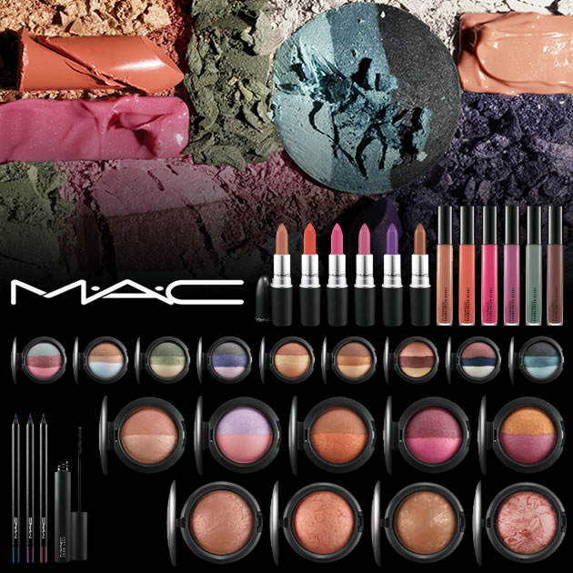mac-cosmetics-into-the-groove