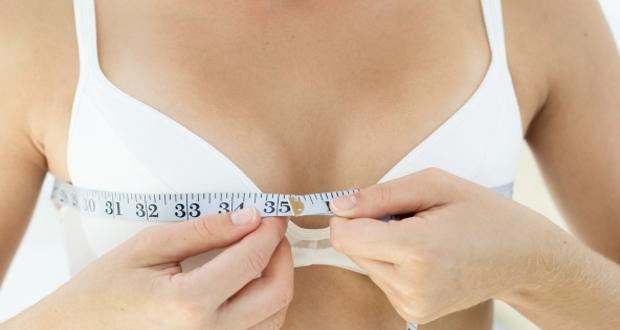 measure-bra-size