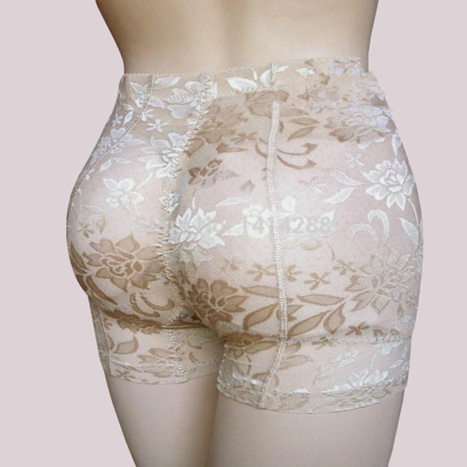 sexy-panty-knickers-buttock-backside-font-b-bum-b-font-font-b-padded-b-font-butt